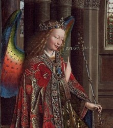 Medieval European Art 2