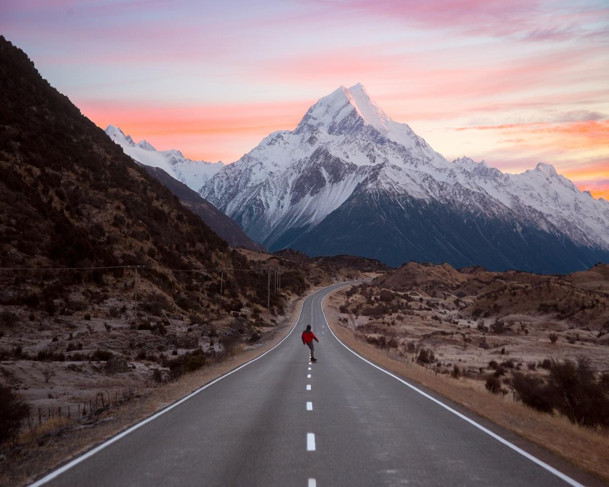 travel photos and adventure