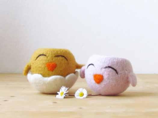 Start of Spring Gifts Seasonal Gifts
