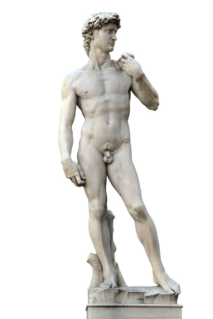 Art History Glossary Art History Terms Art Terms