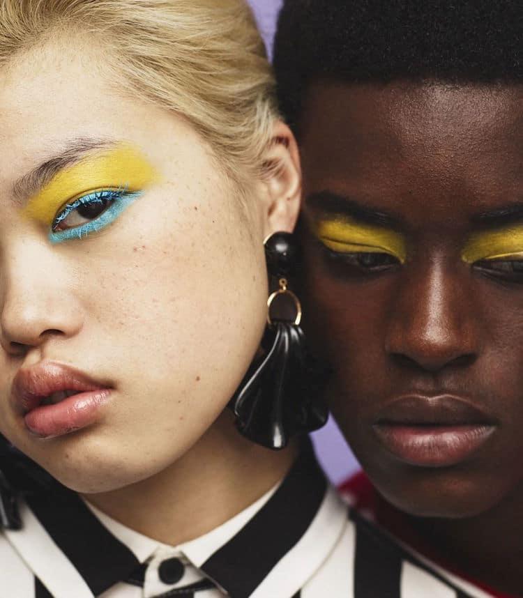 Crayola Makeup Collection