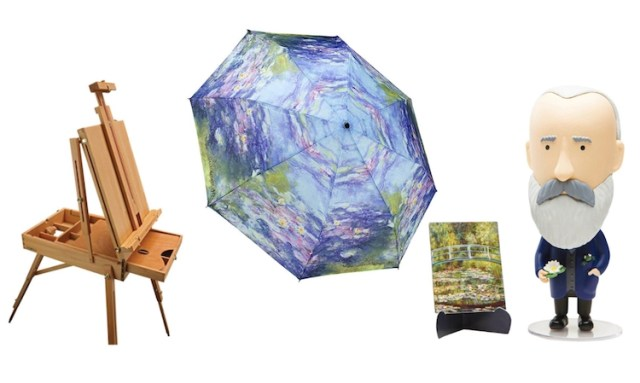 Impressionism Gifts