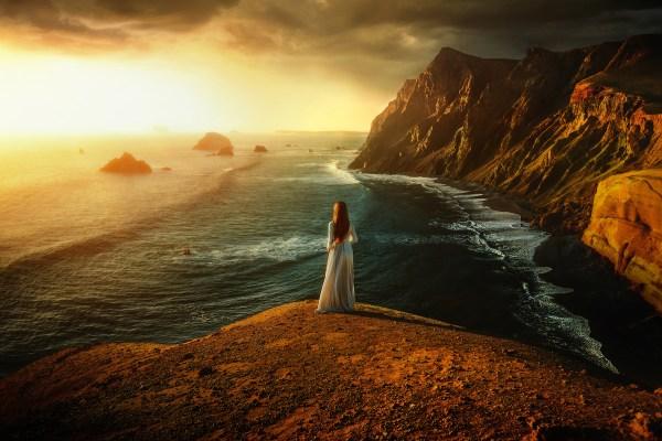 Fine Art Landscape Nature Photography