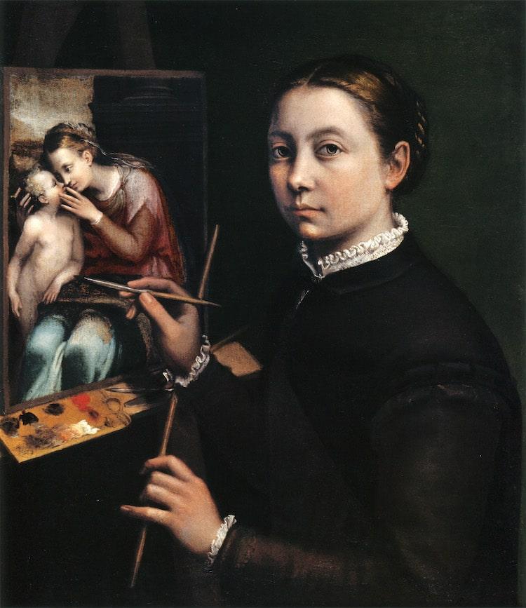 Women Database