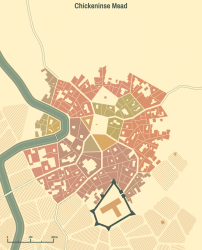 medieval generator fantasy maps create own