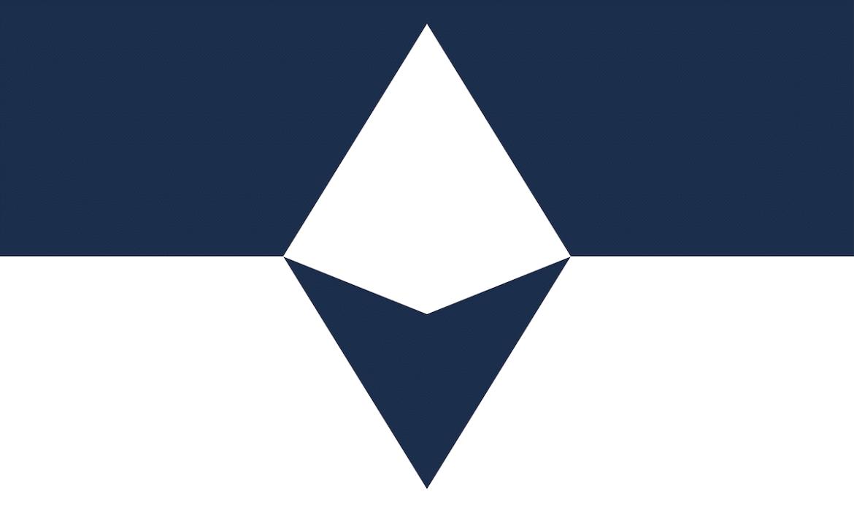 True South, la bandera de la antártida
