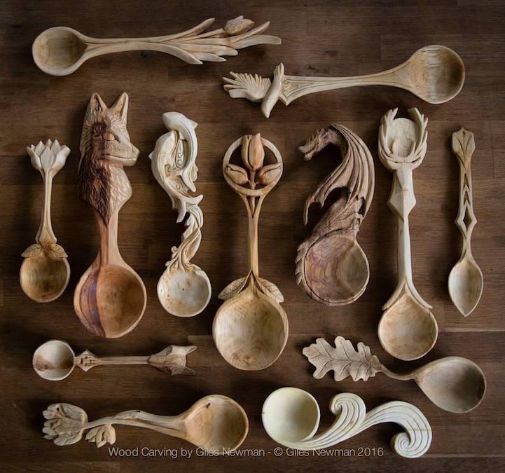 Dremel wood carving patterns free