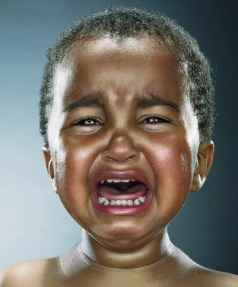Image result for crying baby