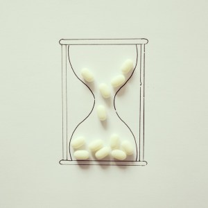 javier perez objects simple everyday drawing drawings line quotidien creative objets tic tac ordinary deviennent um quand clock zupi communication