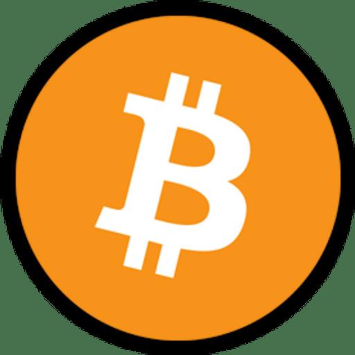 https://i0.wp.com/mymodernweb.com/wp-content/uploads/2013/01/bitcoin.png