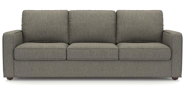 sofa cleaning services in chennai design l shape 2016 ingrapuram mymoleskine community