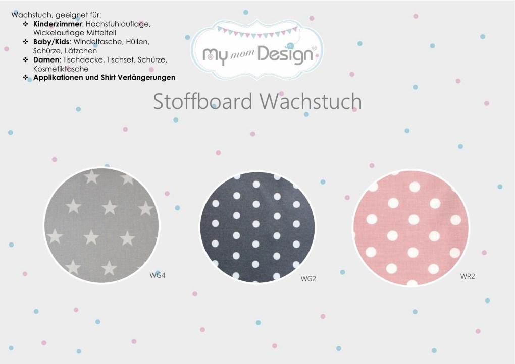 Wachstuch_mymomdesign