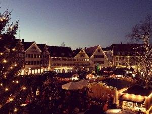 2015-12_MyKidsToursWeihnachtsmarktOehringen_31_1400