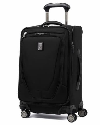 Travelpro carry-on bag