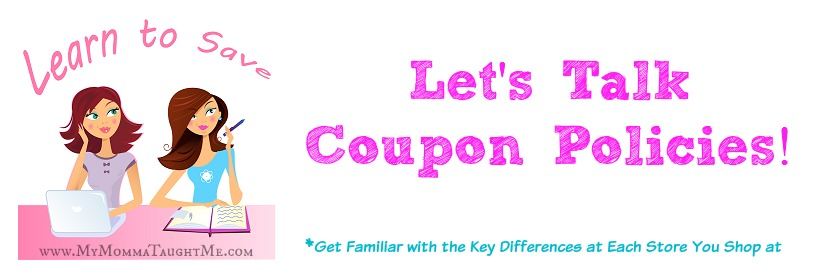 CouponPolicies1