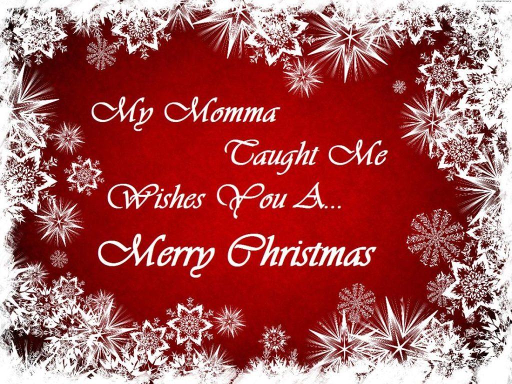 mmtm-christmas1.jpg