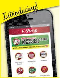 tops app