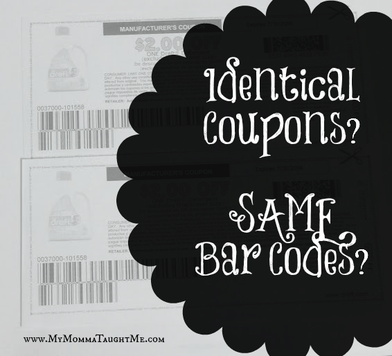 Info on printable coupons likecouponsimage1 fandeluxe Choice Image