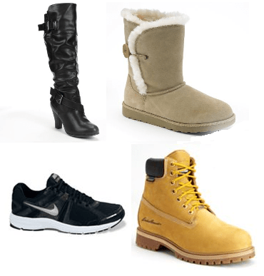 Womenu0026#39;s Boots As Low As $16.99 Menu0026#39;s Nike Sneakers $25.49 - My Momma Taught Me