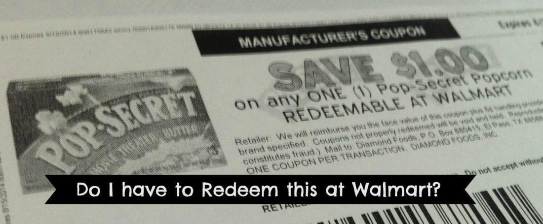 RedeematWalmart