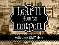 Learntocouponsm