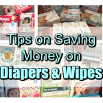 Tips On Diapers