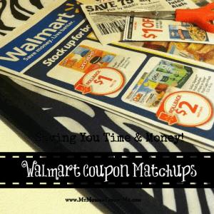 WalmartMatchups1