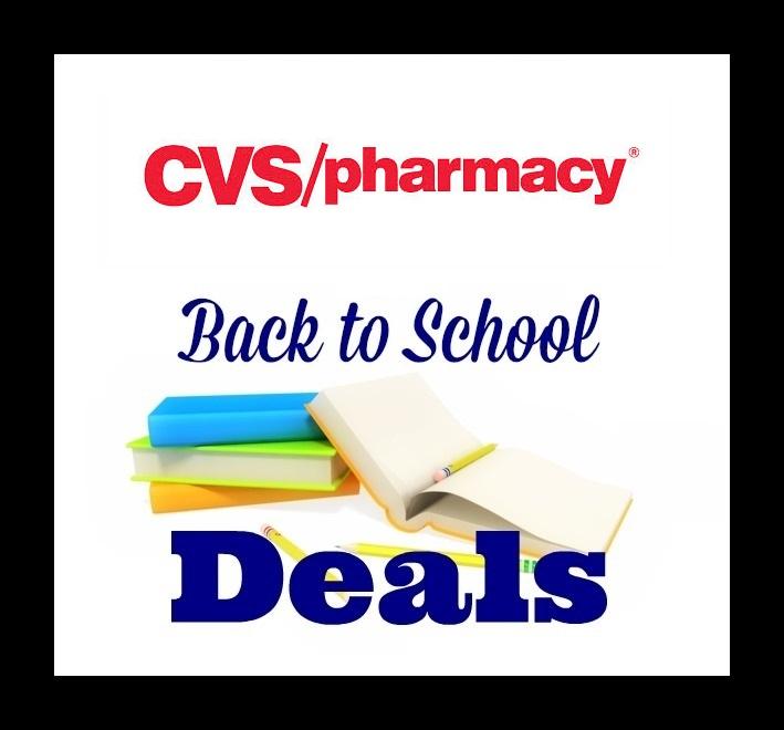 CVS BTS Deals