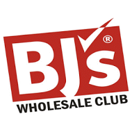 bjs_wholesale_logo
