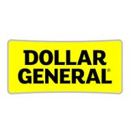 dollar_general_logo