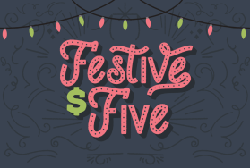 festive-five_program-graphic (1)
