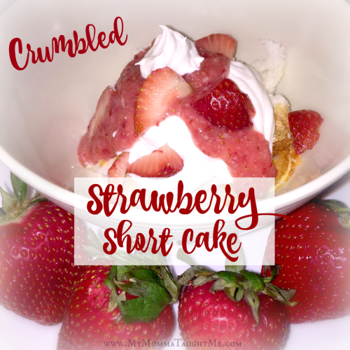 Crumbled-Strawberry-Short-Cake