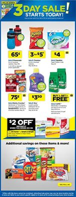 Dollar-General-3-day-sale-4-16