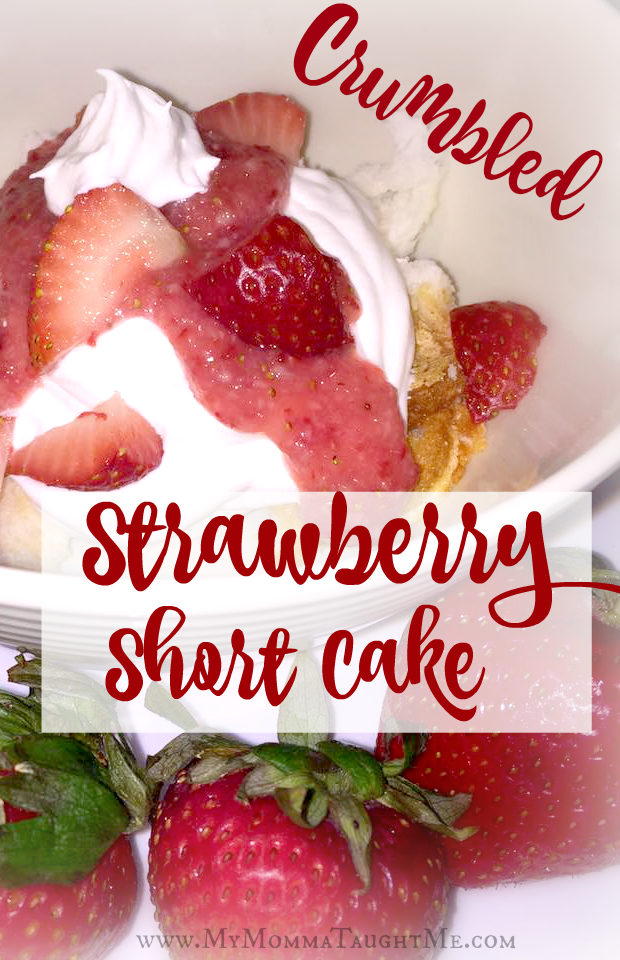 Strawberry-short-cake-pinterest