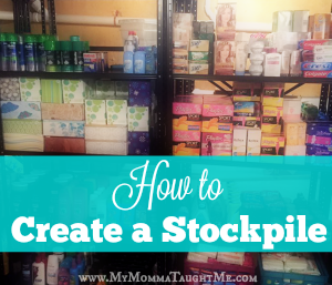 stockpile-how-to-widget