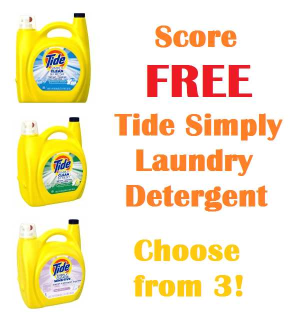 free tide simply after cash back