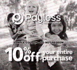 7-sh_payless
