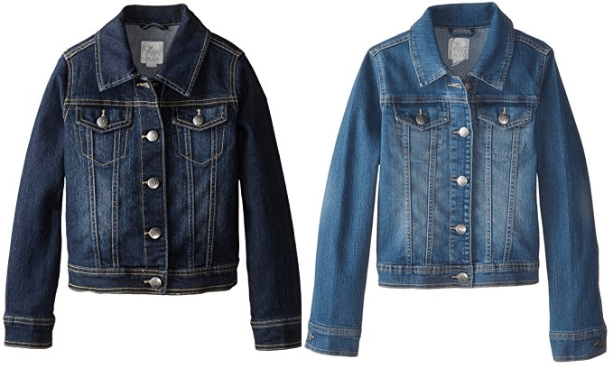 the-childrens-place-girls-basic-denim-jacket