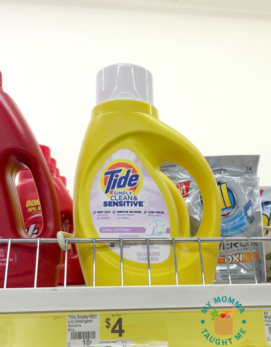 tide-simply-dollar-general