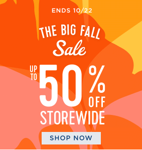 50-off-old-navy-fall-styles