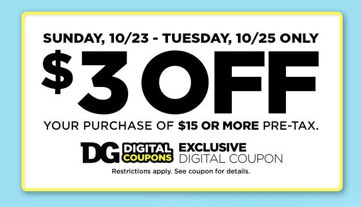 dollar-general-3-off-15-purchase