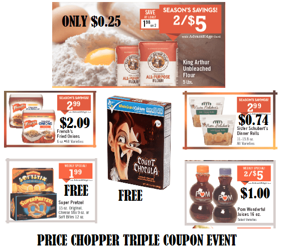 photograph about Price Chopper Printable Coupons referred to as Selling price chopper retailer coupon coverage / Henderson nv cafe