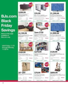 https://i0.wp.com/mymommataughtme.com/wp-content/uploads/2016/11/BJs-Black-Friday-Ad-Page-32.jpg?fit=239%2C300