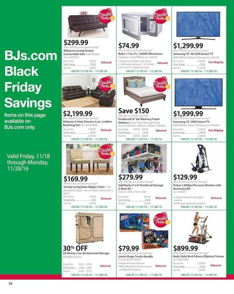https://i0.wp.com/mymommataughtme.com/wp-content/uploads/2016/11/BJs-Black-Friday-Ad-Page-32.jpg?fit=815%2C1024