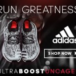 Adidas 15% Off Coupon