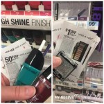 Wet N Wild Deals At Rite Aid