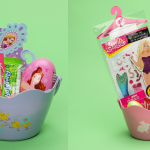 Easter Baskets From Hollar