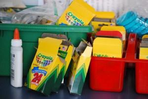 School Supplies 488381 960 720