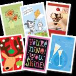 Hallmark Cards Coupon