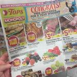 Tops Markets Ad Scan And Best Deals Week Of 5 14 17 To 5 20 17